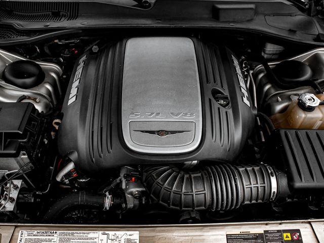 2006 Chrysler 300 C Burbank, CA 18