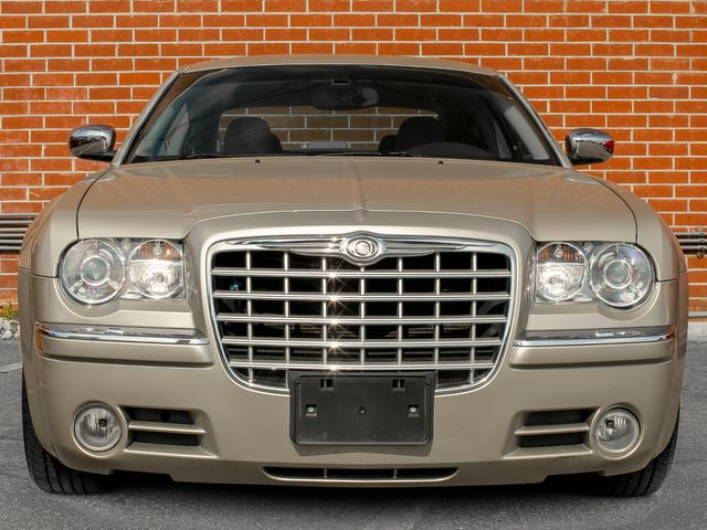 2006 Chrysler 300 C Burbank, CA 2