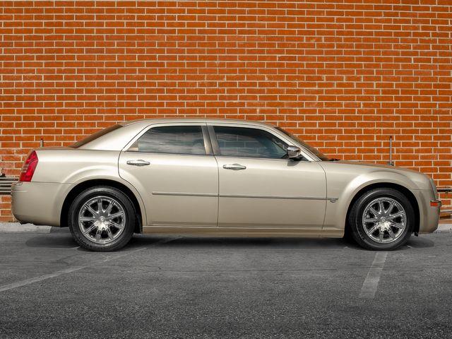 2006 Chrysler 300 C Burbank, CA 3