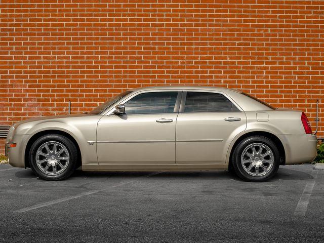 2006 Chrysler 300 C Burbank, CA 4