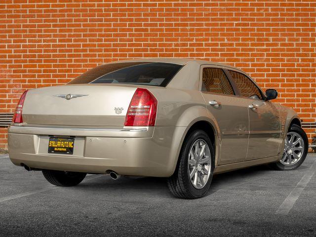 2006 Chrysler 300 C Burbank, CA 5