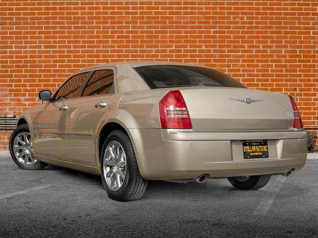 2006 Chrysler 300 C Burbank, CA 7
