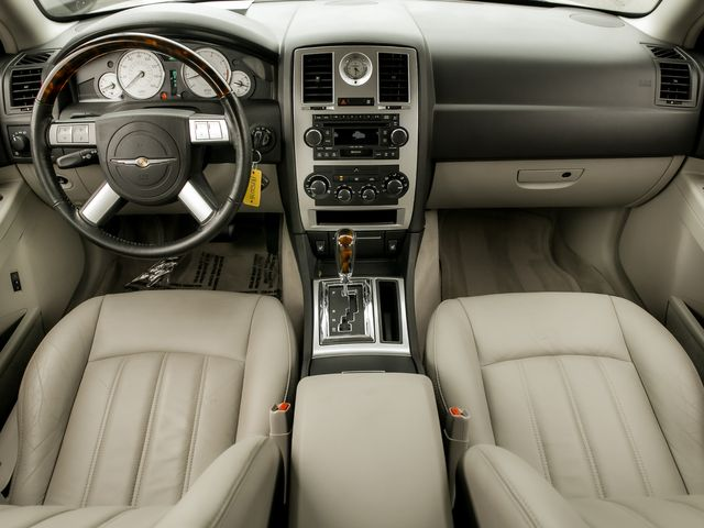 2006 Chrysler 300 C Burbank, CA 8