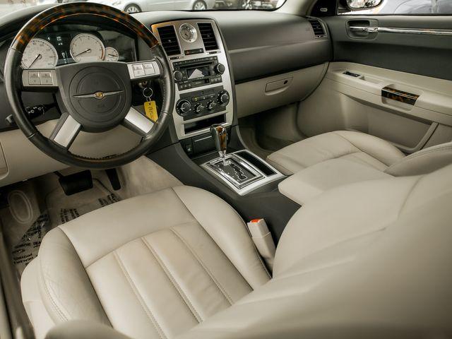 2006 Chrysler 300 C Burbank, CA 9