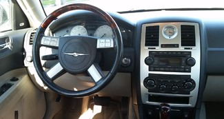 2006 Chrysler 300 C Chico, CA 18