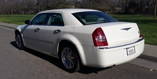 2006 Chrysler 300 C Chico, CA 3