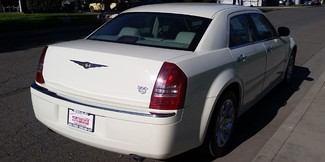 2006 Chrysler 300 C Chico, CA 5