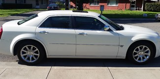 2006 Chrysler 300 C Chico, CA 6