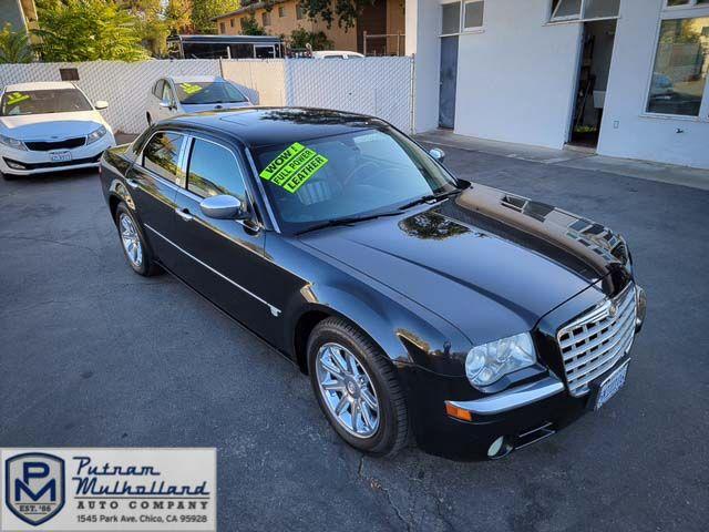 2006 Chrysler 300 C in Chico, CA 95928