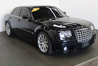 2006 Chrysler 300 C SRT8 in Cincinnati, OH 45240