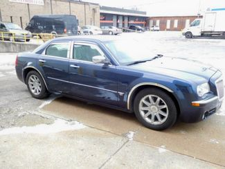 2006 Chrysler 300 C  city Ohio  Arena Motor Sales LLC  in , Ohio