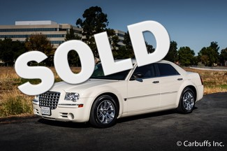 2006 Chrysler 300 C | Concord, CA | Carbuffs in Concord