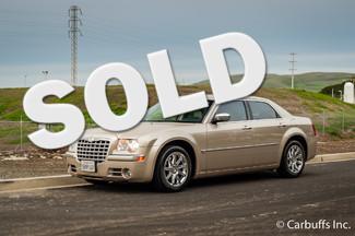 2006 Chrysler 300 C | Concord, CA | Carbuffs in Concord