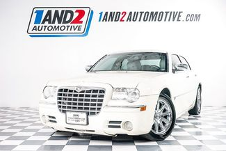 2006 Chrysler 300 C in Dallas TX