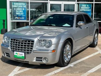 2006 Chrysler 300 C in Dallas, TX 75237