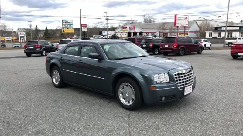 2006 Chrysler 300 Touring  in Bangor, ME