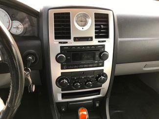 2006 Chrysler 300 C Farmington, MN 4