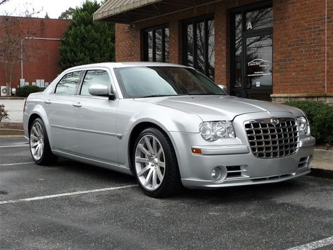 2006 Chrysler 300 C SRT8 in Flowery Branch, Georgia