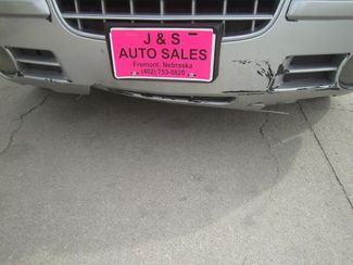 2006 Chrysler 300 C  city NE  JS Auto Sales  in Fremont, NE