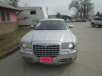 2006 Chrysler 300 C  city NE  JS Auto Sales  in Fremont, NE