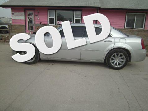 2006 Chrysler 300 C in Fremont, NE