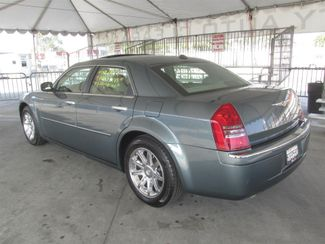 2006 Chrysler 300 C Gardena, California 1