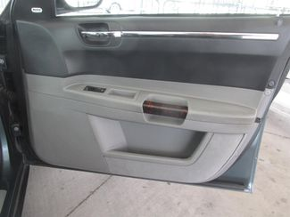 2006 Chrysler 300 C Gardena, California 13