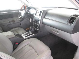 2006 Chrysler 300 C Gardena, California 8