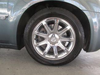 2006 Chrysler 300 C Gardena, California 14