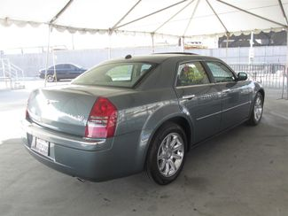 2006 Chrysler 300 C Gardena, California 2