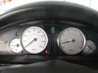 2006 Chrysler 300 C Gardena, California 5