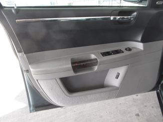 2006 Chrysler 300 C Gardena, California 9