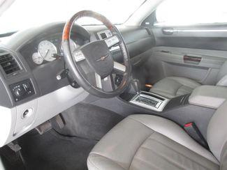 2006 Chrysler 300 C Gardena, California 4