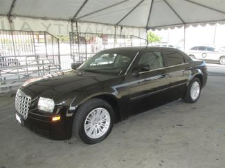 2006 Chrysler 300 Gardena, California