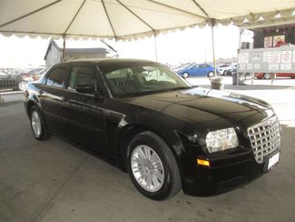 2006 Chrysler 300 Gardena, California 3