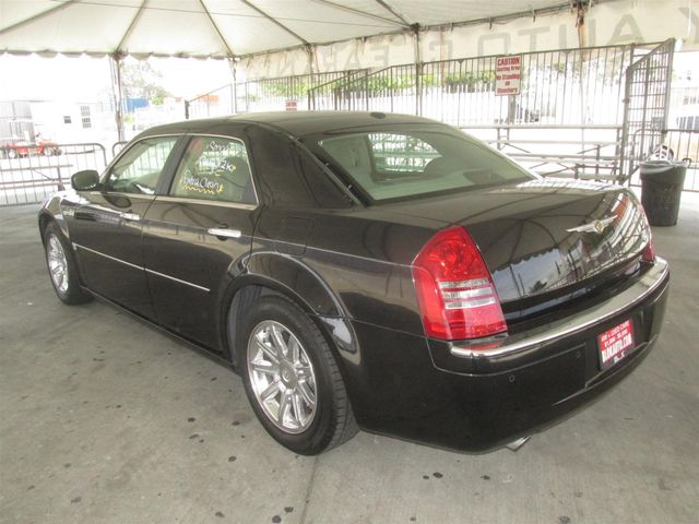 2006 Chrysler 300 C Gardena, California 1