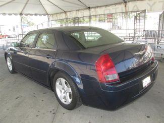 2006 Chrysler 300 Gardena, California 1