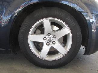 2006 Chrysler 300 Gardena, California 14