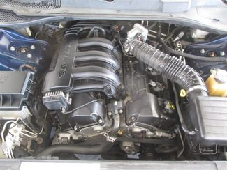 2006 Chrysler 300 Gardena, California 15