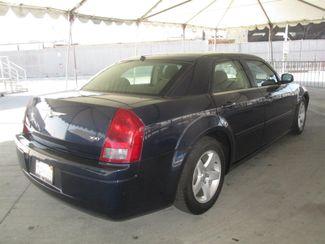 2006 Chrysler 300 Gardena, California 2