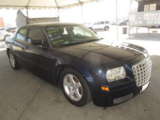 2006 Chrysler 300 Gardena, California 3