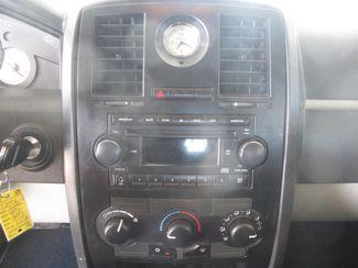 2006 Chrysler 300 Gardena, California 6