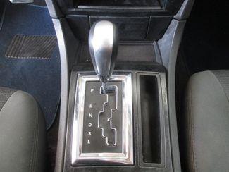 2006 Chrysler 300 Gardena, California 7