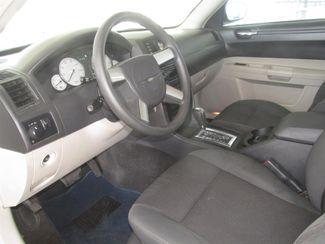 2006 Chrysler 300 Gardena, California 4
