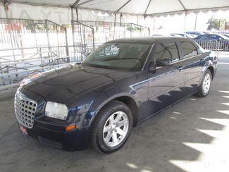 2006 Chrysler 300 Gardena, California