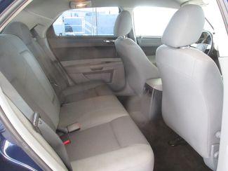 2006 Chrysler 300 Gardena, California 12