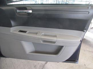 2006 Chrysler 300 Gardena, California 13