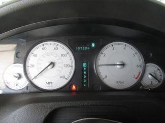 2006 Chrysler 300 Gardena, California 5