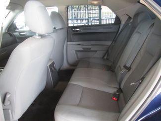 2006 Chrysler 300 Gardena, California 10