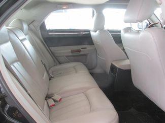 2006 Chrysler 300 C Gardena, California 12